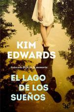 El lago de los sueños – Kim Edwards [PDF]