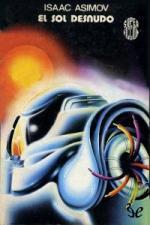 El sol desnudo – Isaac Asimov [PDF]
