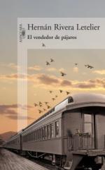 El vendedor de pájaros – Hernán Rivera Letelier [PDF]