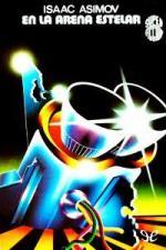 En la arena estelar – Isaac Asimov [PDF]