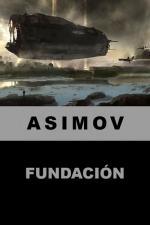 Fundación – Isaac Asimov [PDF]