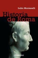 Historia de Roma – Indro Montanelli [PDF]