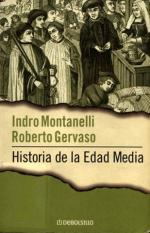 Historia de la Edad Media – Indro Montanelli [PDF]