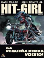 Hit-Girl #1 [PDF]