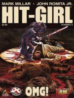 Hit-Girl #3 [PDF]