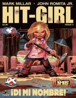 Hit-Girl #4 [PDF]