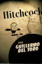 Hitchcock – Guillermo del Toro [PDF]