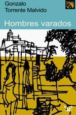 Hombres varados – Gonzalo Torrente Malvido [PDF]