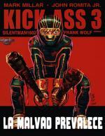 Kick-Ass 3 #1 [PDF]