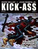 Kick-Ass Vol 1 #2 [PDF]