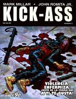 Kick-Ass Vol 1 #2 [PDF]