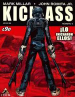 Kick-Ass Vol 1 #3 [PDF]
