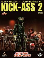 Kick-Ass Vol 2 #3 [PDF]