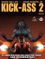 Kick-Ass Vol 2 #4 [PDF]