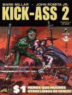 Kick-Ass Vol 2 #6 [PDF]