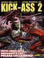 Kick-Ass Vol 2 #7 [PDF]