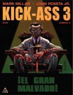 Kick-Ass Vol 3 #2 [PDF]