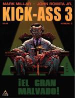 Kick-Ass Vol 3 #2 [PDF]
