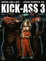 Kick-Ass Vol 3 #3 [PDF]