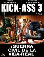 Kick-Ass Vol 3 #4 [PDF]