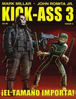 Kick-Ass Vol 3 #5 [PDF]
