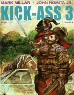 Kick-Ass Vol 3 #6 [PDF]