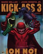 Kick-Ass Vol 3 #7 [PDF]