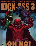 Kick-Ass Vol 3 #7 [PDF]
