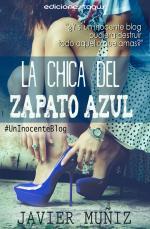 La chica del zapato azul – Javier Muñiz [PDF]