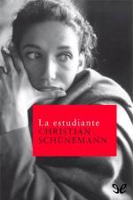 La estudiante – Christian Schünemann [PDF]