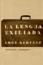 La lengua exiliada – Imre Kertész [PDF]