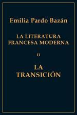 La transición – Emilia Pardo Bazán [PDF]