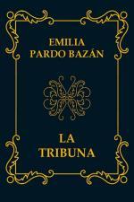 La tribuna – Emilia Pardo Bazán [PDF]