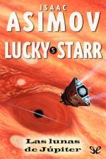 Las lunas de Júpiter – Isaac Asimov [PDF]