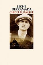 Leche derramada – Chico Buarque [PDF]