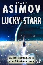 Los anillos de Saturno – Isaac Asimov [PDF]