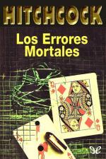 Los errores mortales – AA. VV. [PDF]