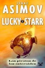 Los piratas de los asteroides – Isaac Asimov [PDF]