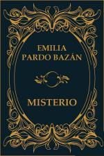 Misterio – Emilia Pardo Bazán [PDF]