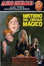 Misterio del circulo mágico – M. V. Carey [PDF]