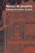 Noches de pesadilla – AA. VV., Ambrose Bierce, Charlotte Brontë, Joseph Sheridan Le Fanu [PDF]