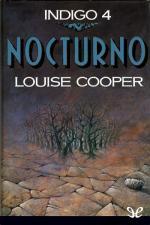 Nocturno – Louise Cooper [PDF]