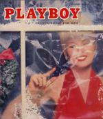 Playboy USA – December, 1955 [PDF]