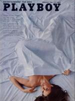 Playboy USA – February, 1967 [PDF]