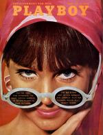 Playboy USA – June, 1965 [PDF]