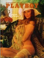 Playboy USA – June, 1973 [PDF]