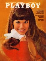 Playboy USA – March. 1970 [PDF]