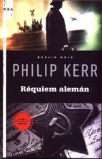Réquiem alemán – Philip Kerr [PDF]