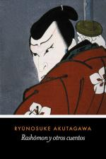 Rashōmon y otros cuentos – Ryūnosuke Akutagawa [PDF]