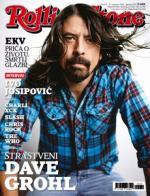 Rolling Stone Croatia – Prosinac 2014 – Sijecanj, 2015 [PDF]